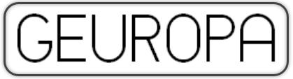 GEUROPA | Diario della Geopolitica Europea